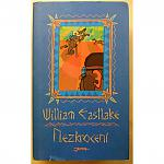 Nezkrocení | William Eastlake