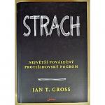 Strach | Jan Gross