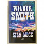 Síla meče | Wilbur Smith