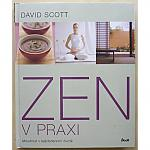 Zen v praxi | David Scott